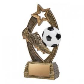 Soccer Trophy XRN413