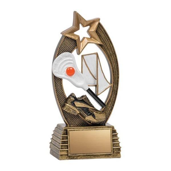 Trophée Lacrosse XRN428
