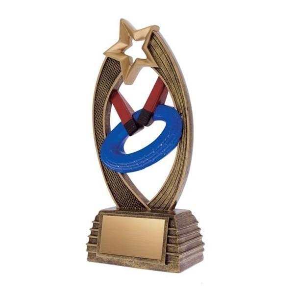 Ringette Trophy XRN431