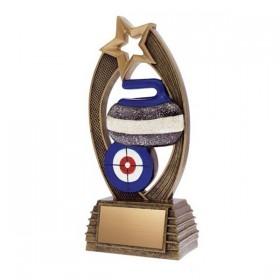 Trophée Curling XRN441