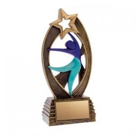 Dance Trophy XRN452