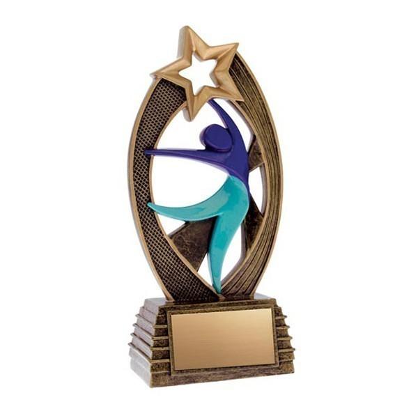 Trophée Danse XRN452