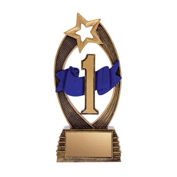 Place Trophy XRN471