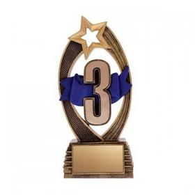 Place Trophy XRN473