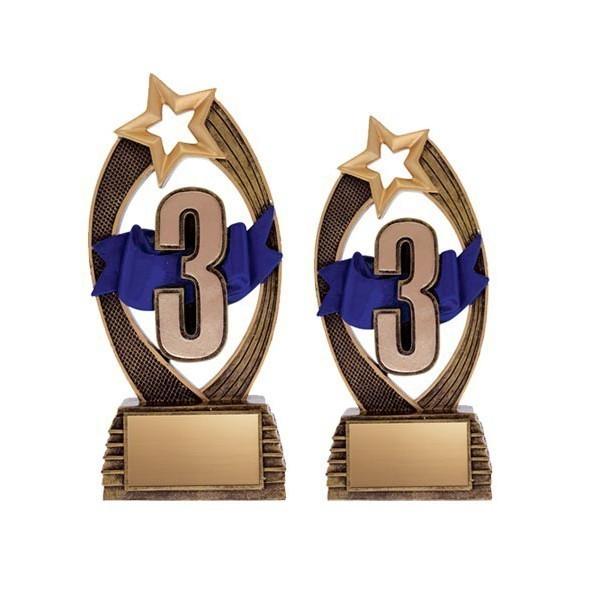 Place Trophy XRN673