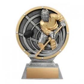 Trophée Hockey RA1680C