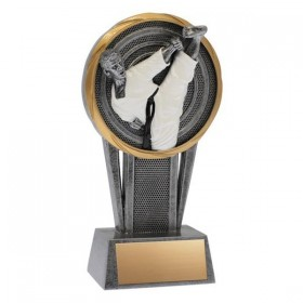 Martial Arts Trophy RA1744