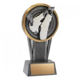 Trophée Art Martiaux RA1744