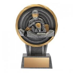 Trophée Karting RA1745