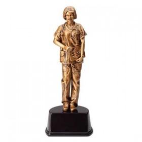 Nurse Resin Award RF295