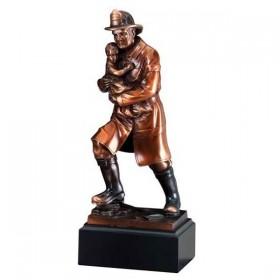 Trophée Pompier RFB064