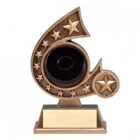 Hockey Resin Award RCS110