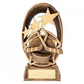 Trophée Hockey RF1510A
