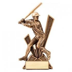 Trophée Baseball RF1901