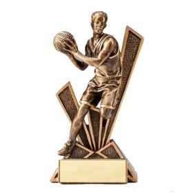 Men's Basketball Award RF1903
