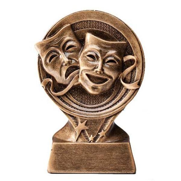 Art Resin Award RF2615