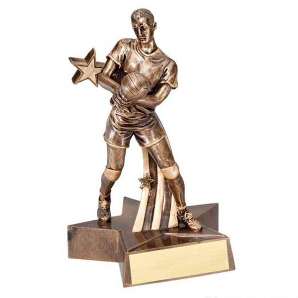 Trophée Volleyball RST325
