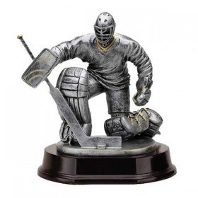 Hockey Resin Award RFCRI21AA