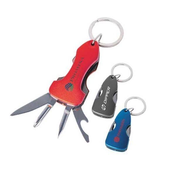 Couteau de poche LG22