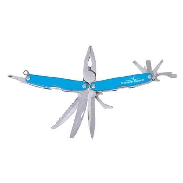 Multi-Function Pocket Knife LG23