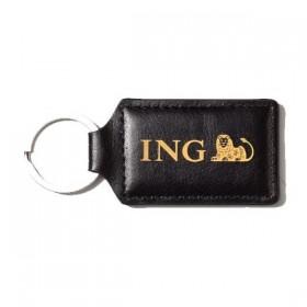 Porte-clés LG40-K