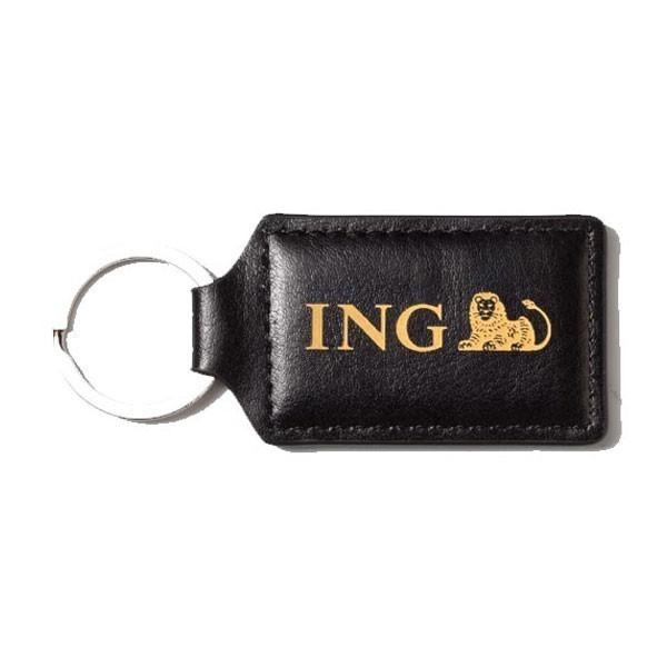 keychains LG40-K