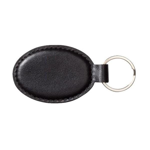 keychains Back LG41-K