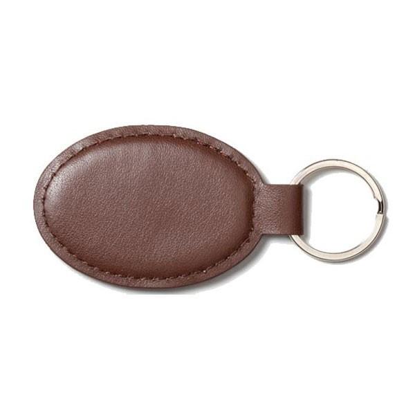 Porte-clés Dos LG41-T