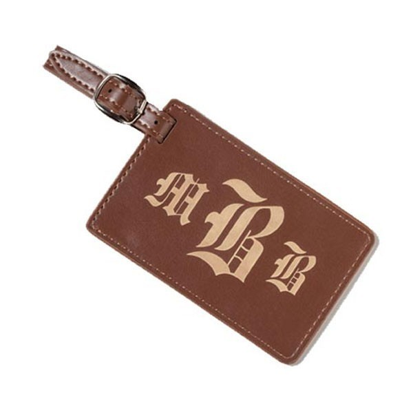 Luggage Tags LG42-T
