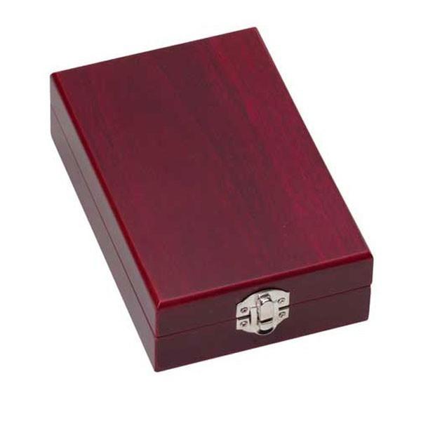 2 Pieces Wine Gift Set XH1002-BOX