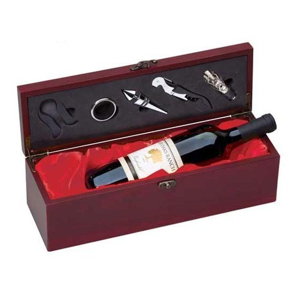 Single Wine Gift Box XH1023