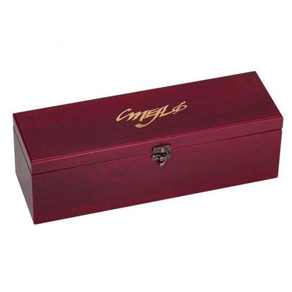Coffret Bouteille de Vin XH1023-BOX