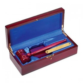 Gavel Kit GV145
