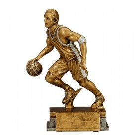 Trophée Basketball RF-2210