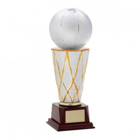 Basketball Trophy EC-1251-00