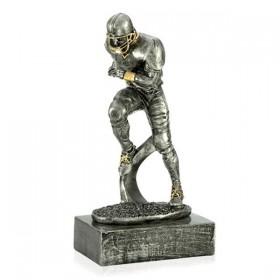 Trophée Résine Football 02-1301-00