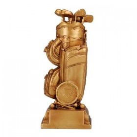 Golf Resin Award RFA-1173A