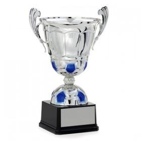 Soccer Trophy EC-1236-00