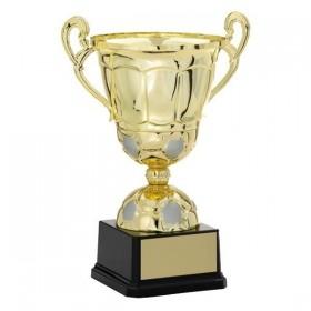 Soccer Trophy EC-1235-00