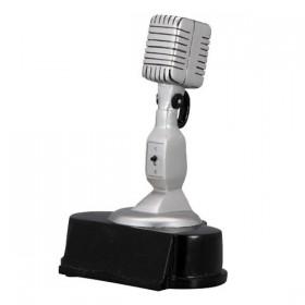 Trophée Résine Musique RF-1362