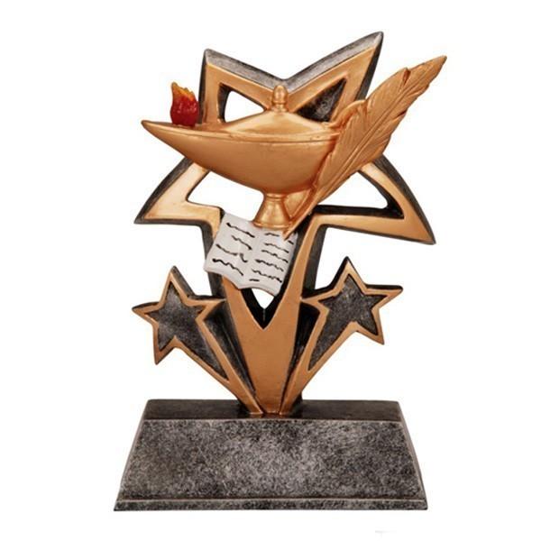 Trophée Éducation RF-3841