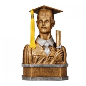 Men's Education Award RF-1741