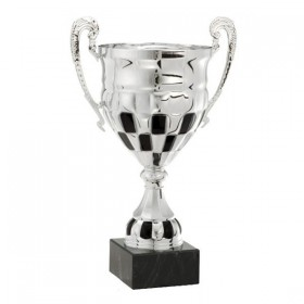Racing Trophy EC-1349-00