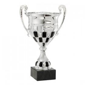 Trophée Course EC-1349-00