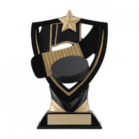 Hockey Resin Award RF05115KG