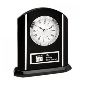 Clock DA93649