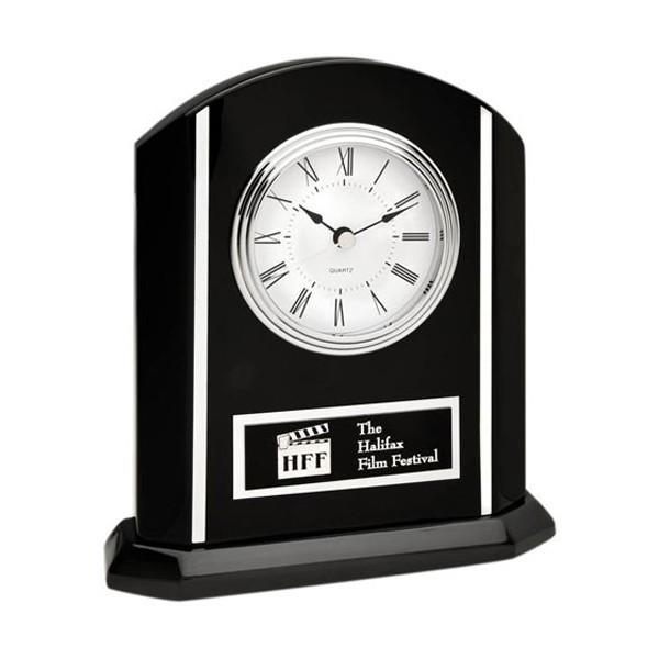 Horloge DA93649