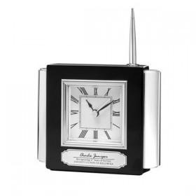 Ensemble Horloge et Stylo DA9319