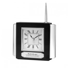 Office Clock DA9319