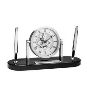 Clock DA9263